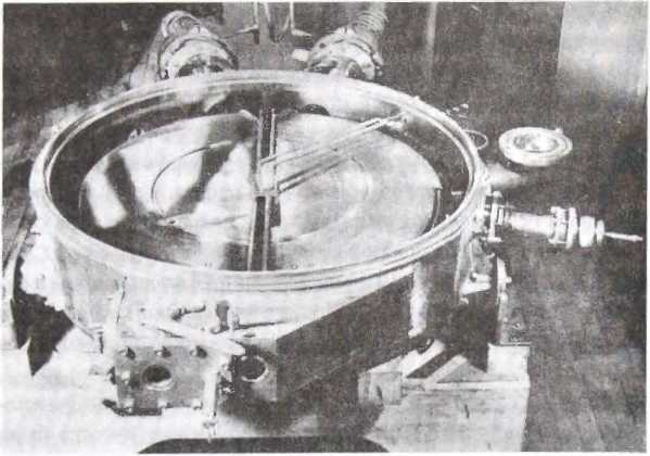 Коллайдер