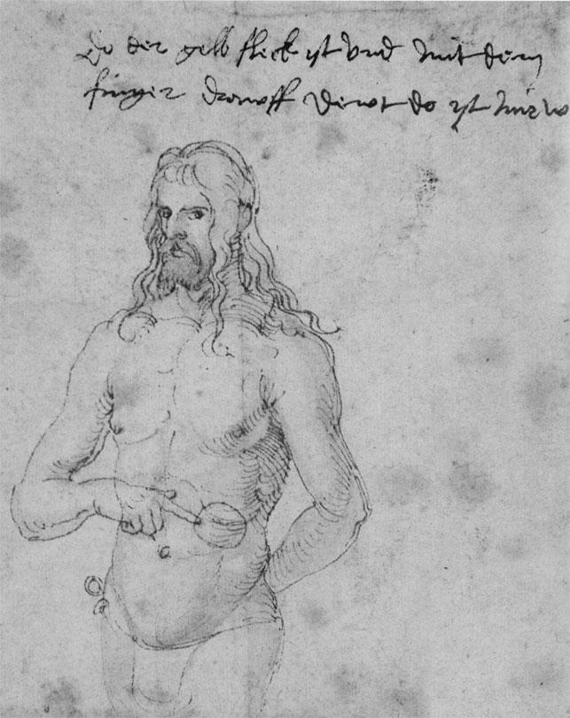 Великие художники: большая книга мастеров и эпох