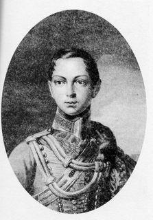 download Легенды Крыма 1883