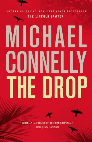 Connelly Michael - The Drop