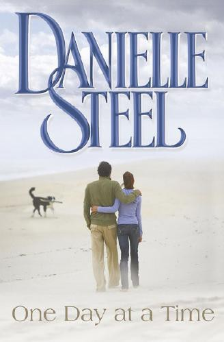 Steel Danielle - One Day at a Time
