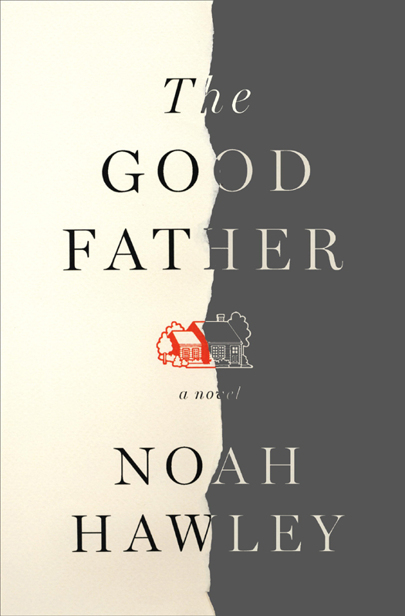 Hawley Noah - The Good Father
