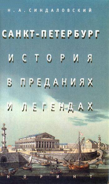 smeshnie-deshevie-shalavi-spb-alkogolichki-okruglie-formi-gologo-zhenskogo-tela