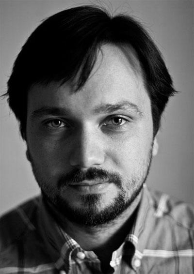 Код Дурова. Реальная история «ВКонтакте» и ее создателя - Кононов ...