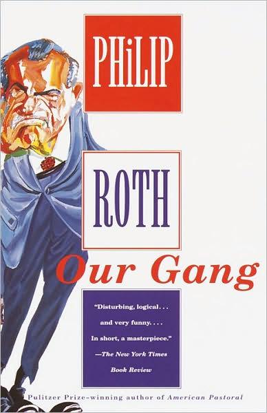 book hole portnoy s sec one roth