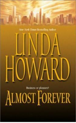 Ховард Линда - Обещание вечности