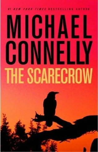 Connelly Michael - The Scarecrow