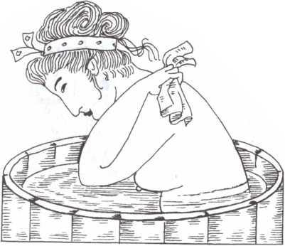 porno-yaponiya-oshiblas-tualetom-seks-s-aziatskoy-modelyu