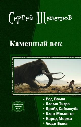 pyanie-vzroslie-samochki-smotret-porno-video-devushka-ustraivaetsya-na-rabotu-v-rossii