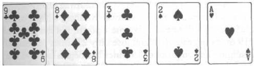 теория покера дэвид склански скачать