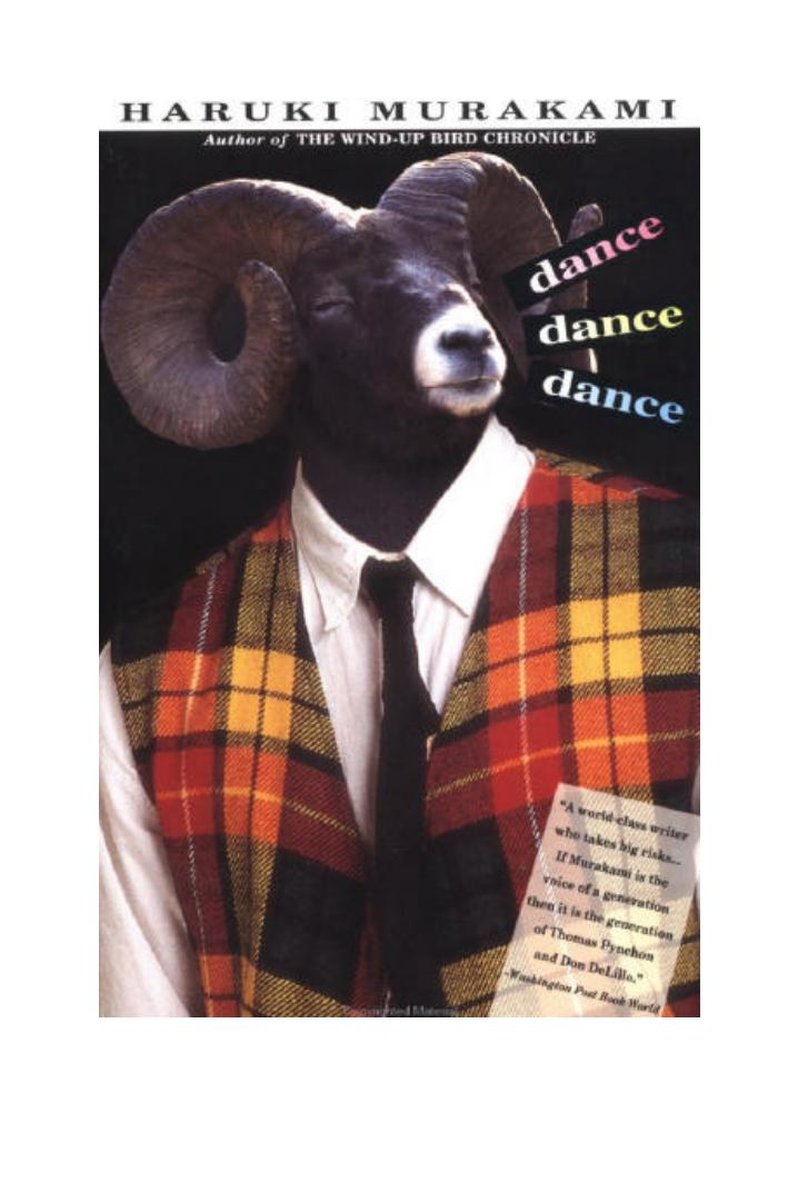 review of the book dancing in Book review: the dancing universe  as such, this book is a great review and summary but does very little to encourage the advancement of knowledge, ie, the making of new researchers.