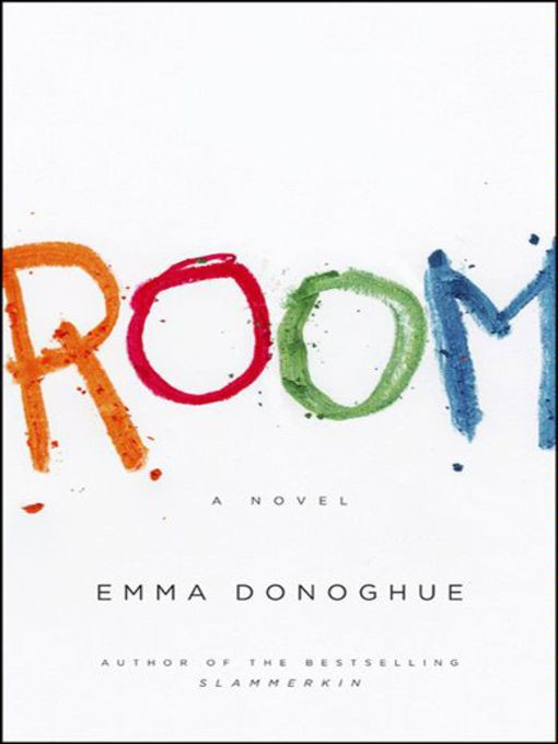hermeneutic interpretation in room a novel by emma donoghue Lainey gossip|room by emma donoghue book review i tore through this book in a day then i thought about it for days i am still thinking about it.