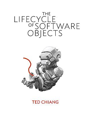 5454e8c7ec88 Книга  Жизненный цикл программных объектов