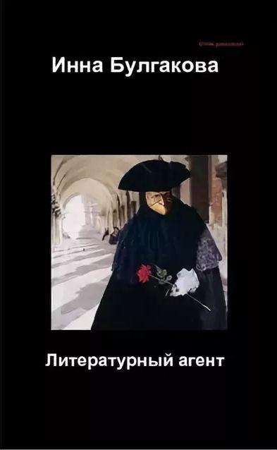 vozbudil-ne-toropitsya-trahat-ona-prosit-chtob-ee-trahnuli
