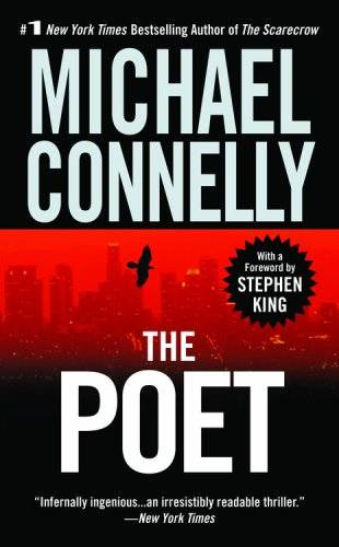 Connelly Michael - The Poet