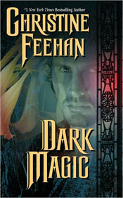 Feehan Christine - Dark Magic