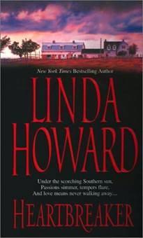 Ховард Линда - Сердцеед