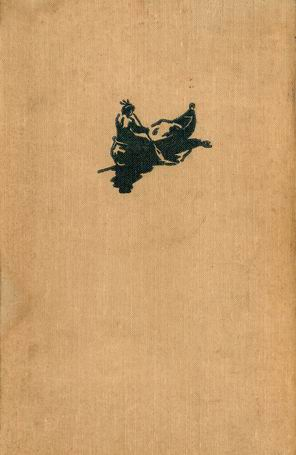 3cb1392a8e77 Книга  Тридцать лет среди индейцев  Рассказ о похищении и приключениях  Джона Теннера