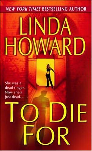 Howard Linda - To Die For