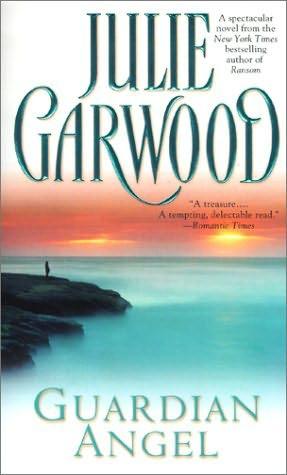 Garwood Julie - Guardian Angel