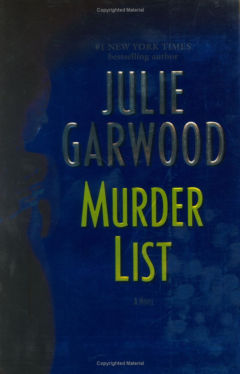 Garwood Julie - Murder List