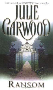 Garwood Julie - Ransom