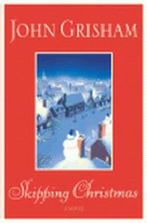 Grisham John - Skipping Christmas