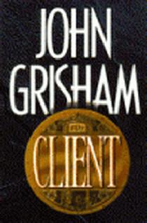 Grisham John - The Client