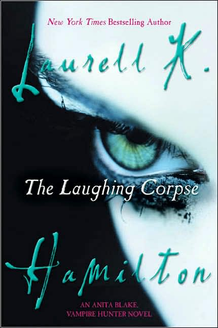 Hamilton Laurell - The Laughing Corpse