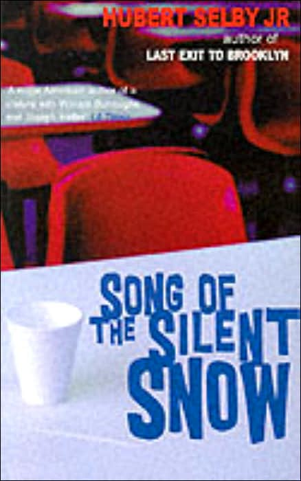Song of the Silent Snow