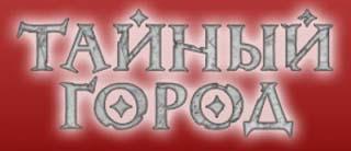 Панов Вадим - Приложения