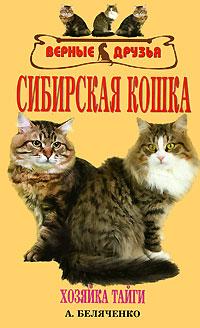 Кот сексуально озабочен и пристает к членам семьи