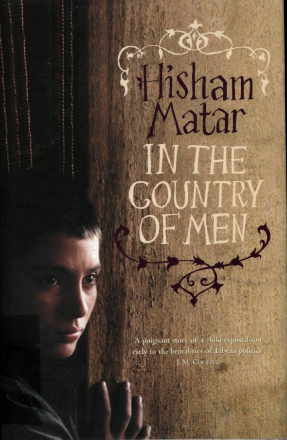 in the country of men woman essay Men and women are entitled to receive an education of equal standards education is a paramount aspect of our livelihood women, mostly in the islamic and arabic nations such as saudi arabia are usually disregarded tough laws regarding women in these countries have seen many of them lose.