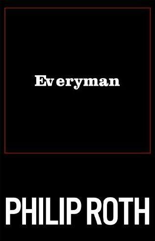 Roth Philip - Everyman