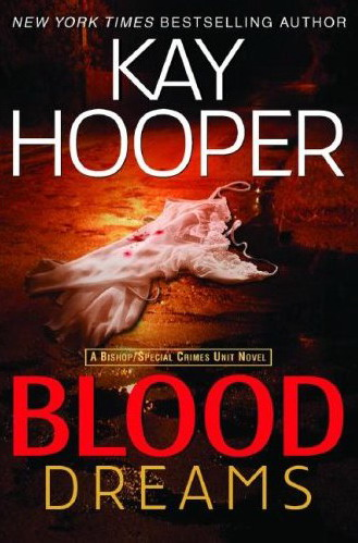 Hooper Kay - Blood Dreams