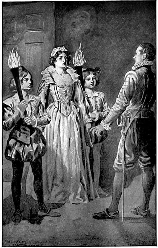 Королева марго книга скачать