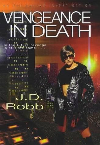 Ceremony In Death Jd Robb Pdf