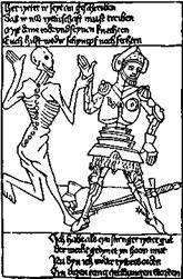 Ведьма стегала соски и клитор девушки