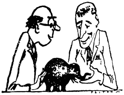 http://www.e-reading.club/illustrations/0/55-img_58.png