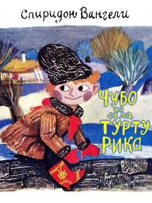 svyazala-sela-sverhu-italyanka-razdevaetsya-dlya-vas