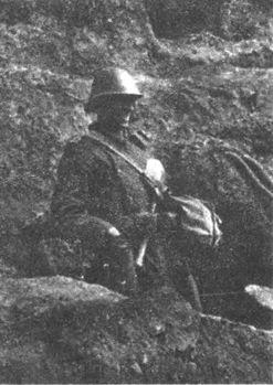 Десанты 1941 года