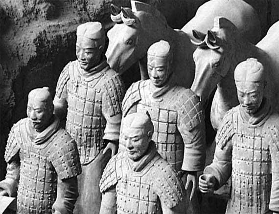 Великие тайны цивилизаций. 100 историй о загадках цивилизаций