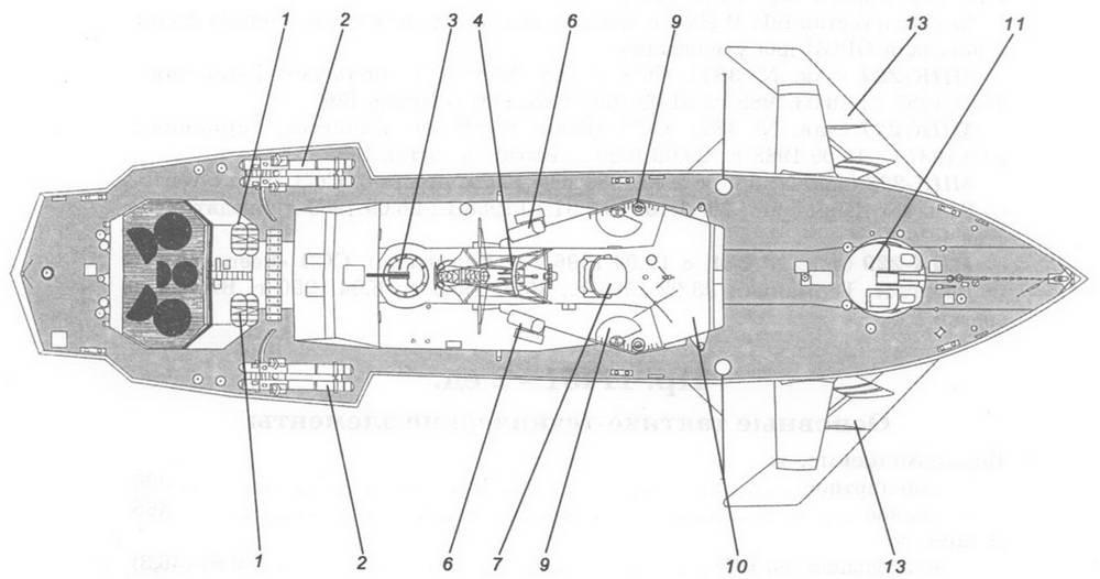Корабли ВМФ СССР. Том 3. Противолодочные корабли. Часть 2. Малые противолодочные корабли