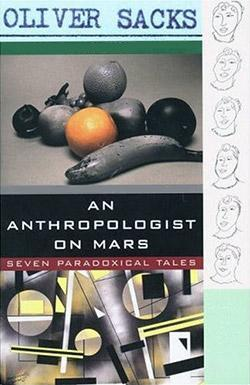 a summary of an anthropologist on mars seven paradoxical tales Do you need to download an anthropologist on mars: seven paradoxical tales book after register, you can access this book for free and get access thousands of books in the other categories immediate download and read free of charge how to read a book book by clicking the link above.