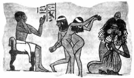 Истории про сексуальных рабынь в древности фото 244-342