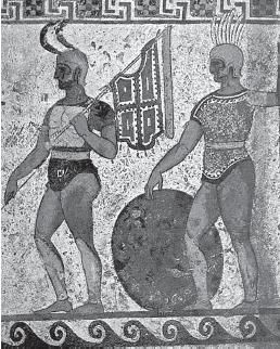 римские войны под знаком марса купить
