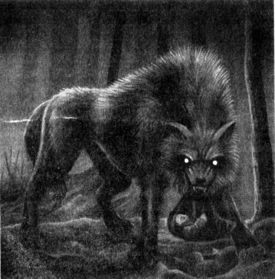 Все картинки Волки и Оборотни (volf) - Фан Партия