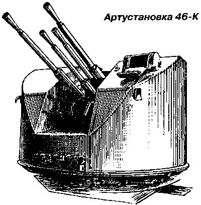 Суперлинкоры Сталина. «Советский Союз», «Кронштадт», «Сталинград»