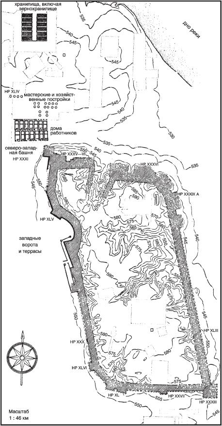 Древний Индостан. Раннеиндийская цивилизация