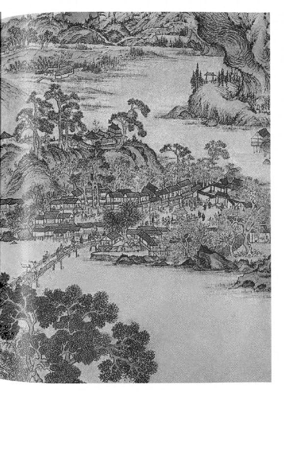 изощренное купание в китае с угрями